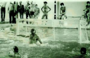 csocsos_action_1983