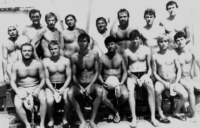 manea_team_1983