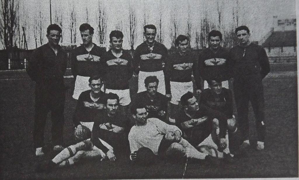 cfr 1955 2