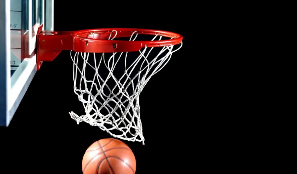 basket_basketball_ball_ring_2782_1024x600