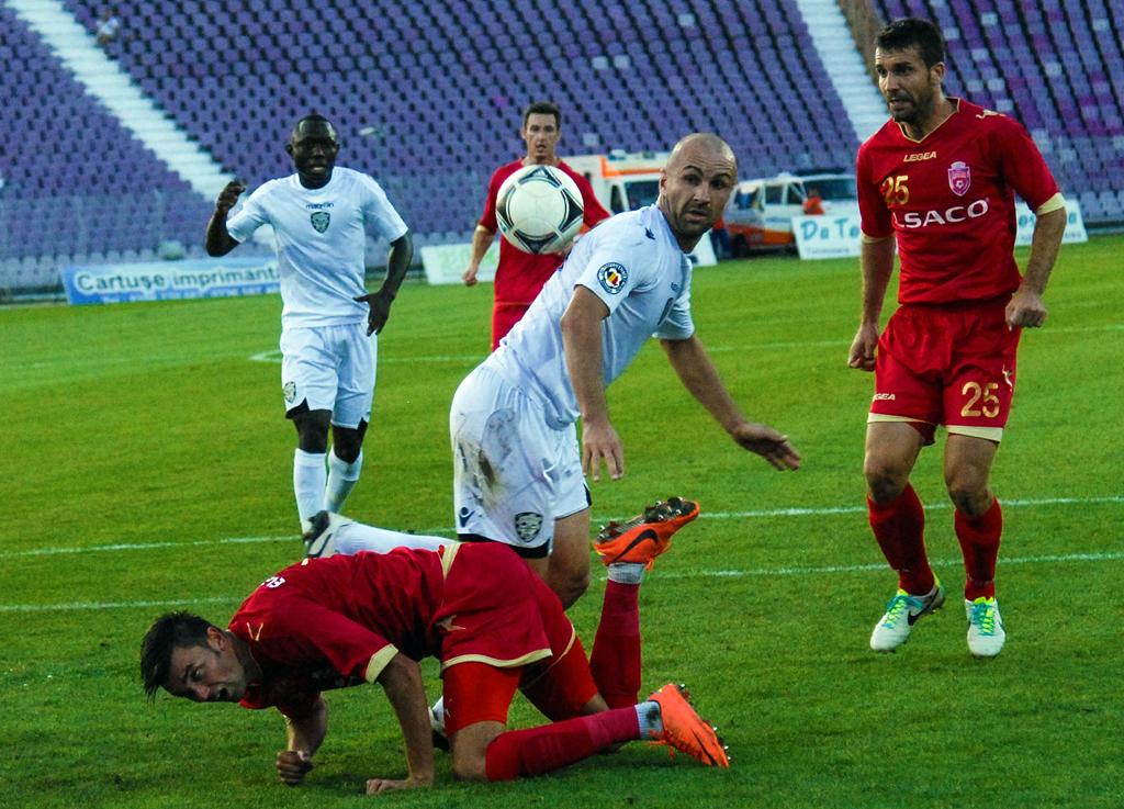 ACS Poli - FC Botosani (26)
