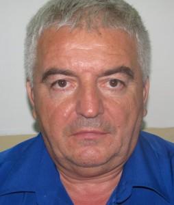 Felix Văraru, ultimul antrenor al Timișoarei în prima ligă