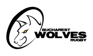 Logo-Bucharest-Wolves_landscape
