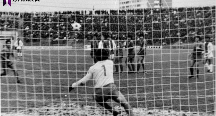 1973_10_21-poli-steaua1-1e10_gol_bungau
