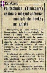 1942_01_10-poli_tm-hochei