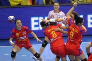 romania-handbal-fete