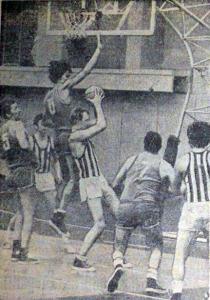 1974-galati-vointa