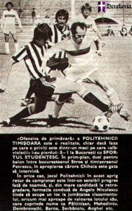 1979_03_17-sportul-poli1-0e21-2