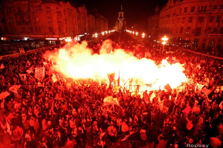 2007_03_17-protest_tm42