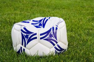 Soccer_Ball_Deflated_FP_Wide