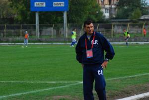 csm-lugoj-vulturii-fotbal-75