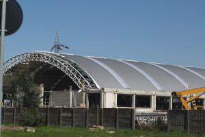 sala-polivalenta-Timisoara
