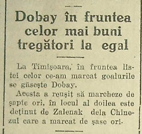 dobay-ziar