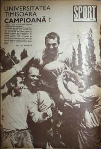U 1972