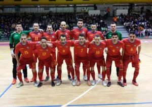 picture-Romania+Franta+futsal+0_2.jpg-604-423-1-85