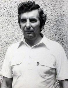 Emil Grozescu