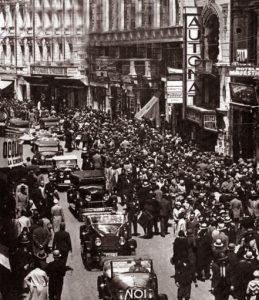 bucuresti-anii-30