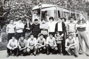 Manusarul 1976