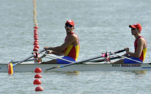 Cristi-Ilie-Parghie-FISA-Rowing-World-Junior-rNuwldNrBs6l