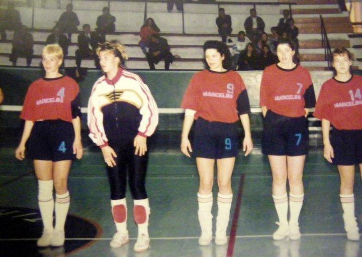 Marcellini 1996