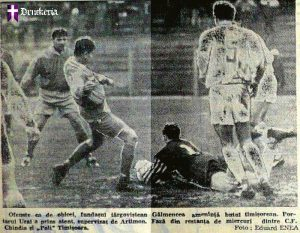1996_11_27-chindia-poli1-0e13res_sp3