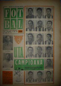 uta-1969